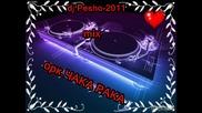 орк.чака Рака-mix-dj Pesho-2011