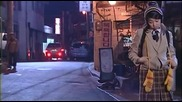 [easternspirit] 18-годишна булка (2004) E02-1