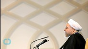 Iran Expands 'smart' Internet Censorship