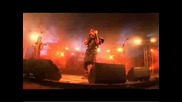 Turisas - Battle Metal 2008 (official Video)