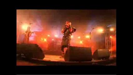 Turisas - Battle Metal 2008 (official Video)