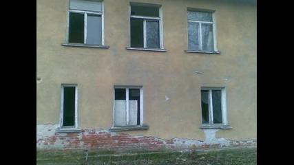 село Сталийска махала през 2011г.