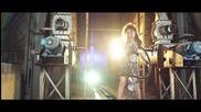 Ministarke - Duni vetre - Official Video 2014 Full Hd + Бг Превод