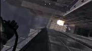 Call Of Duty: Modern Warfare 3 / Минаване на мисиите - 14/16