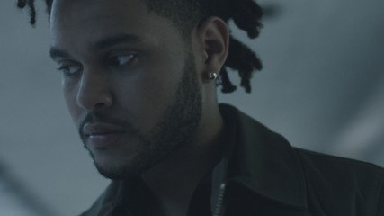 The Weeknd - Pretty (Оfficial video)