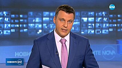 Вицепрезидентът на БФС Атанас Фурнаджев ще подаде оставка