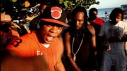 Papoose - Top of My Game ft. Mavado