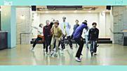Kpop Random Dance Challenge Mirrored 9