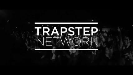 New 2015 !! Hozier - Take Me To Church ( Jorgen Odegard Trap Remix)