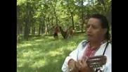 Wayanay Inka - - - Pastorcita Remake