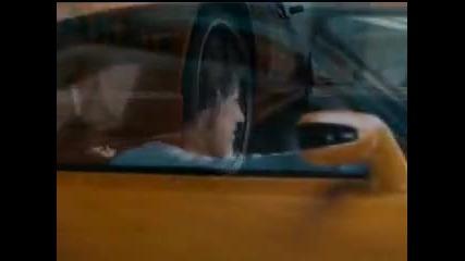 Tokyo Drift - Music Video