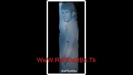 Rapdarbe Ft Chatcene Yolun Acik olsun Canim Arabesk Rap