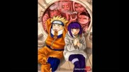 Naruhina You Are My Love