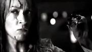 Kill Bill/ Убий Бил/ Disturbed - Facade (music video)