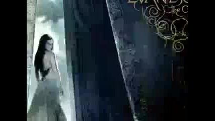 Evanescence - Making Of The Open Door Cove