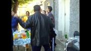 Байрам 2009 с. Стеврек
