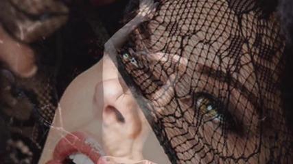 Marc Anthony - Cambio de piel (3.0) (2013)