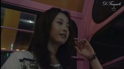 [бг субс] Taiyou no Uta / Песен за слънцето - епизод 3 - 2/2