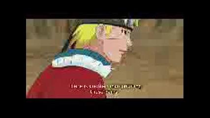 Naruto Shippuuden episode - 165 [english Sub]