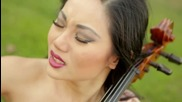 Tina Guo - Prelude from Bachs Cello Suite No1