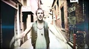 Skylar Grey Feat. Eminem & Yelawolf - Twisted