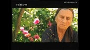 Горещо - Истината За Ванга(4част)03.10.09