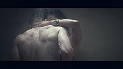Nick Jonas - Under You ( Официално видео ) + Превод