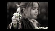 Най - тъжната циганска песен с превод на Софи Маринова - Ми дай насвалили