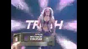 ♥Trish ♥ Mickie ♥ Ashley ♥