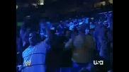 Raw 19.11.2007. Y2j Is Back!!!