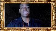 Meka Jackson - Devil Lived Backwards