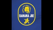 Bud Spencer - Banana Joe Theme