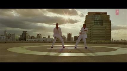 _make Some Noise For Desi Boyz_ Title Song _ Boyz _ Akshay Kumar, John Abraham