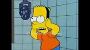 Bart Simpson - Felici Ma Trimoni (caparezza cover)