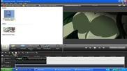 Как да работим с Camtasia Studio 7