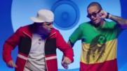 Nicky Jam & J Balvin - X (превод)