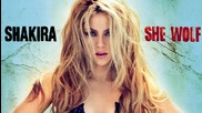 Shakira - Long time + превод