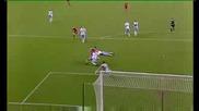 2008 - 01 - 21 - Premiership - Liverpool Fc 1 - 0 Aston Villa -