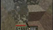 Minecraft Bgc mod Collector Ep.2