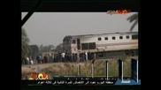 Десетки са убити и стотици ранени при израелските въздушни удари в ивицата Газа