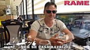 Dzevad Ramic - Rame - Nek Se Aa Razbije 2018