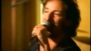 Bruce Springsteen - Hungry Heart * hq