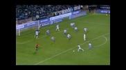 26.02.11 Депортиво 0 - 0 Реал Мадрид