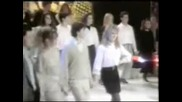 Ceca Raznatovic - Cvetak zanovetak