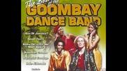 Goombay Dance Band - Indio Boy
