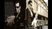 Gary Hoey Feat. Jon Butcher - Almost Over You