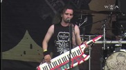 Alestorm - Full Show - Live at Wacken Open Air 2013