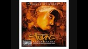 Top 10 Favorite Tupac Songs