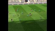 Fifa 11 Goal Baloteli-6 (acmilan)