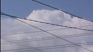 Облаци сами по себе си могат да ни разкрият доста образи 1част !!!